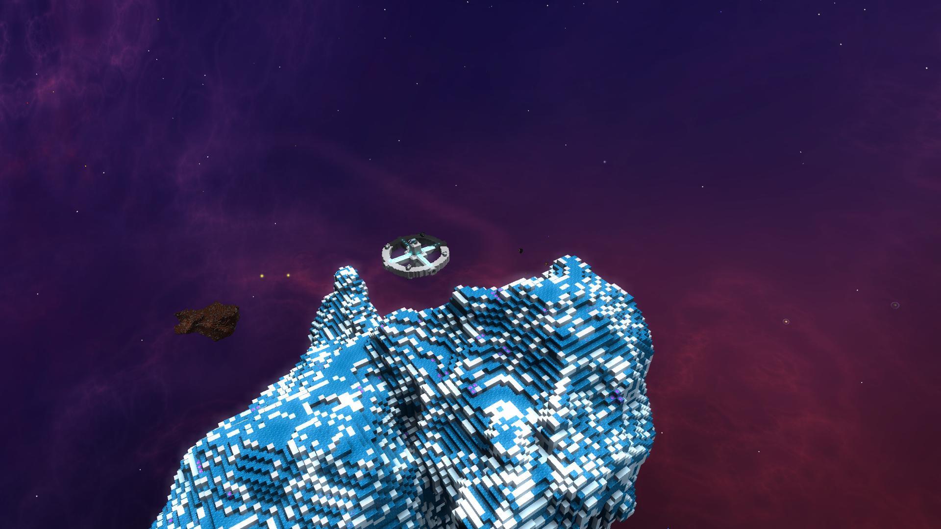 starmade-screenshot-0833.png