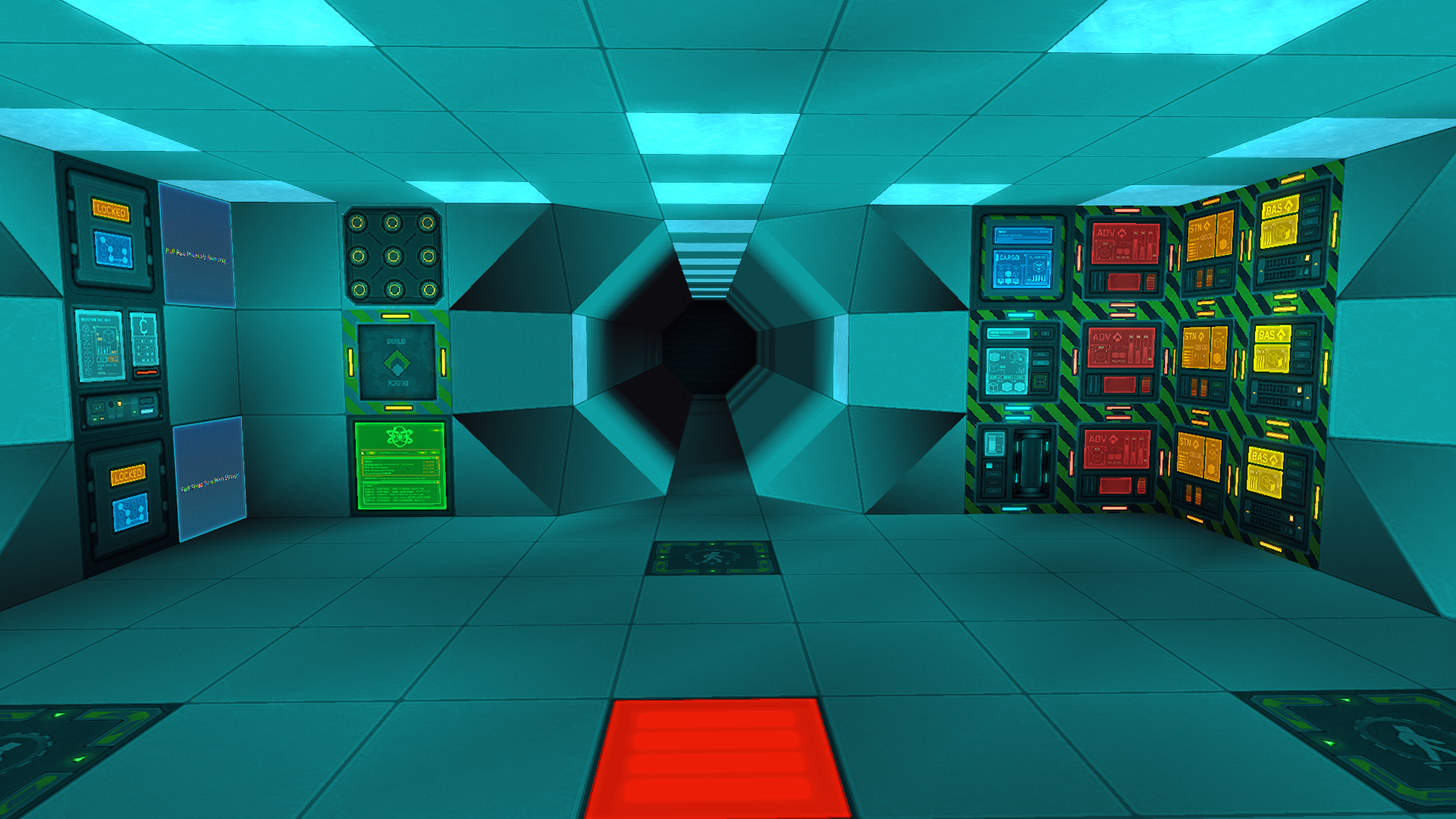 starmade-screenshot-0834.png
