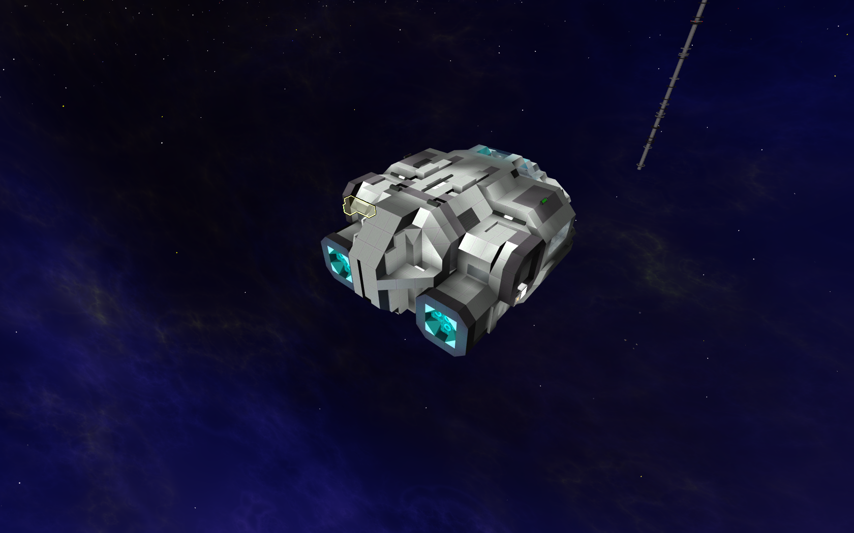 starmade-screenshot-1674.png