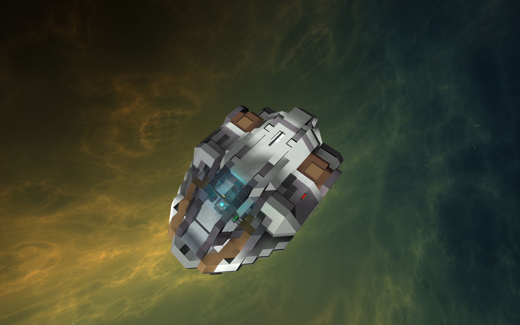 starmade-screenshot-1716.png