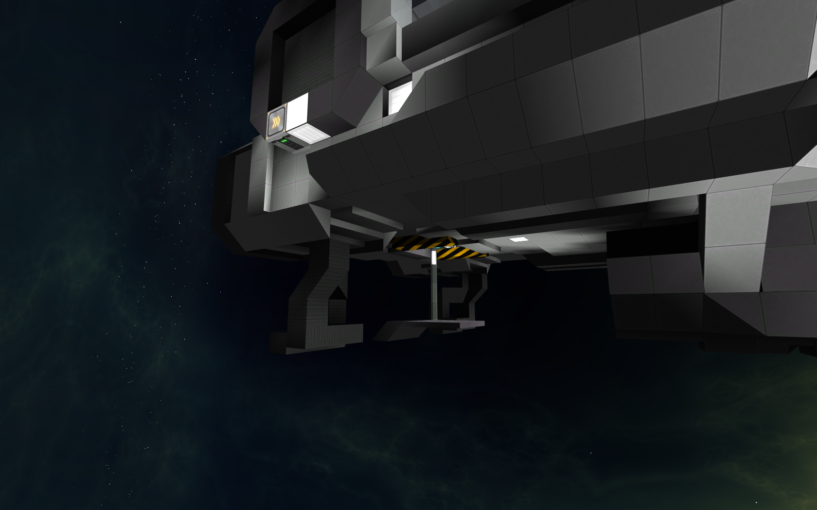 starmade-screenshot-1719.png