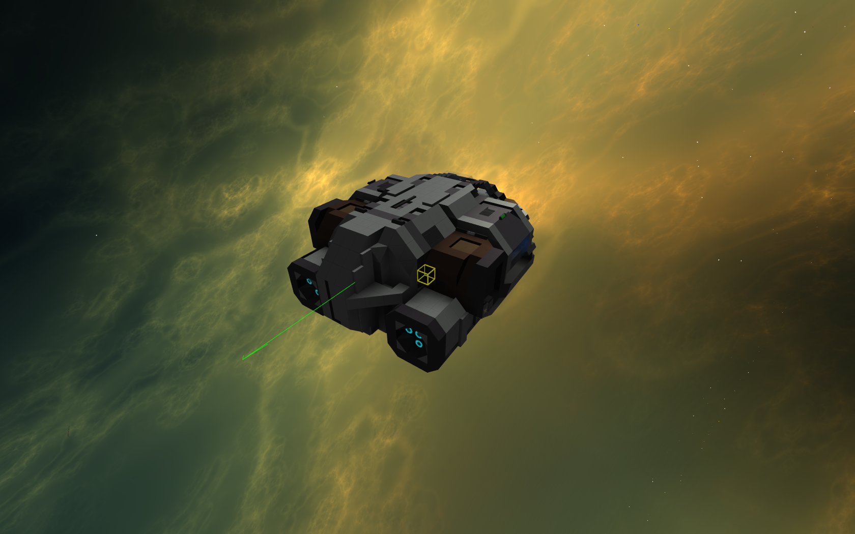 starmade-screenshot-1725.png