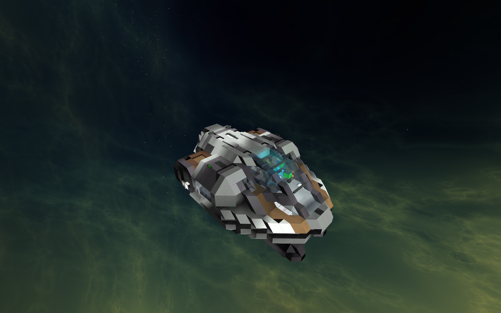 starmade-screenshot-1728.png