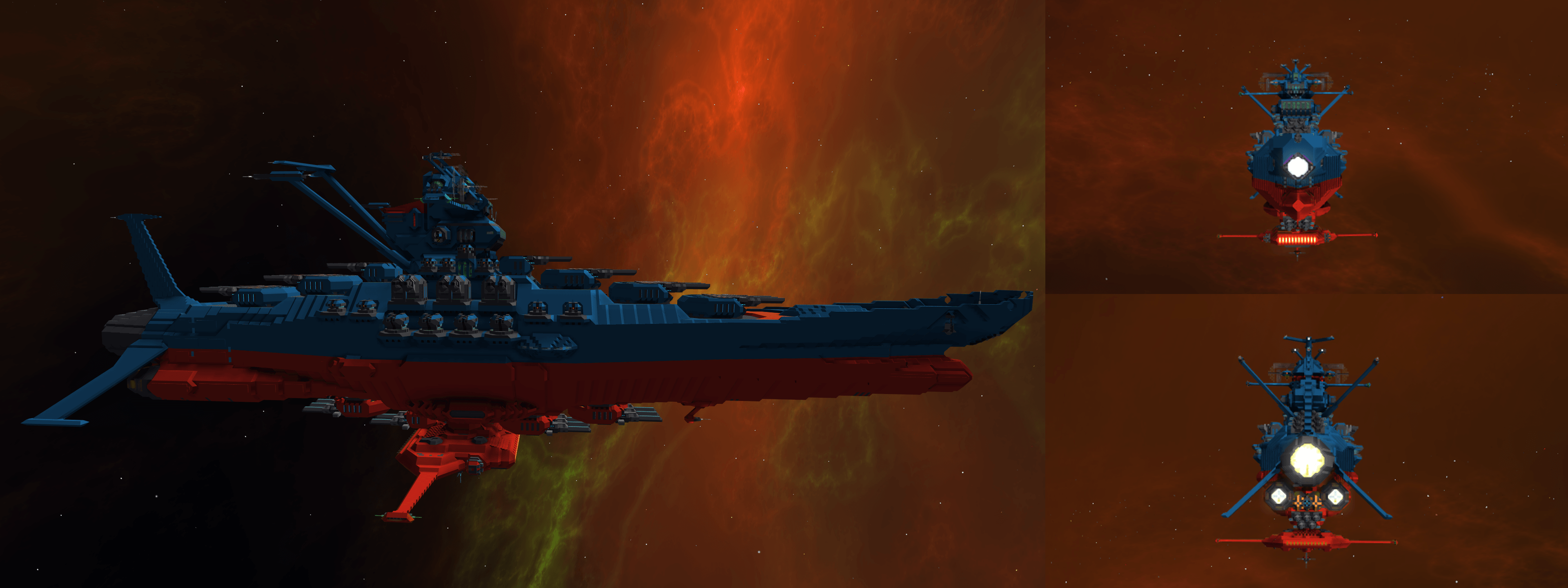 starmade-screenshot-MRGS_The_Great_Yamato_01.png
