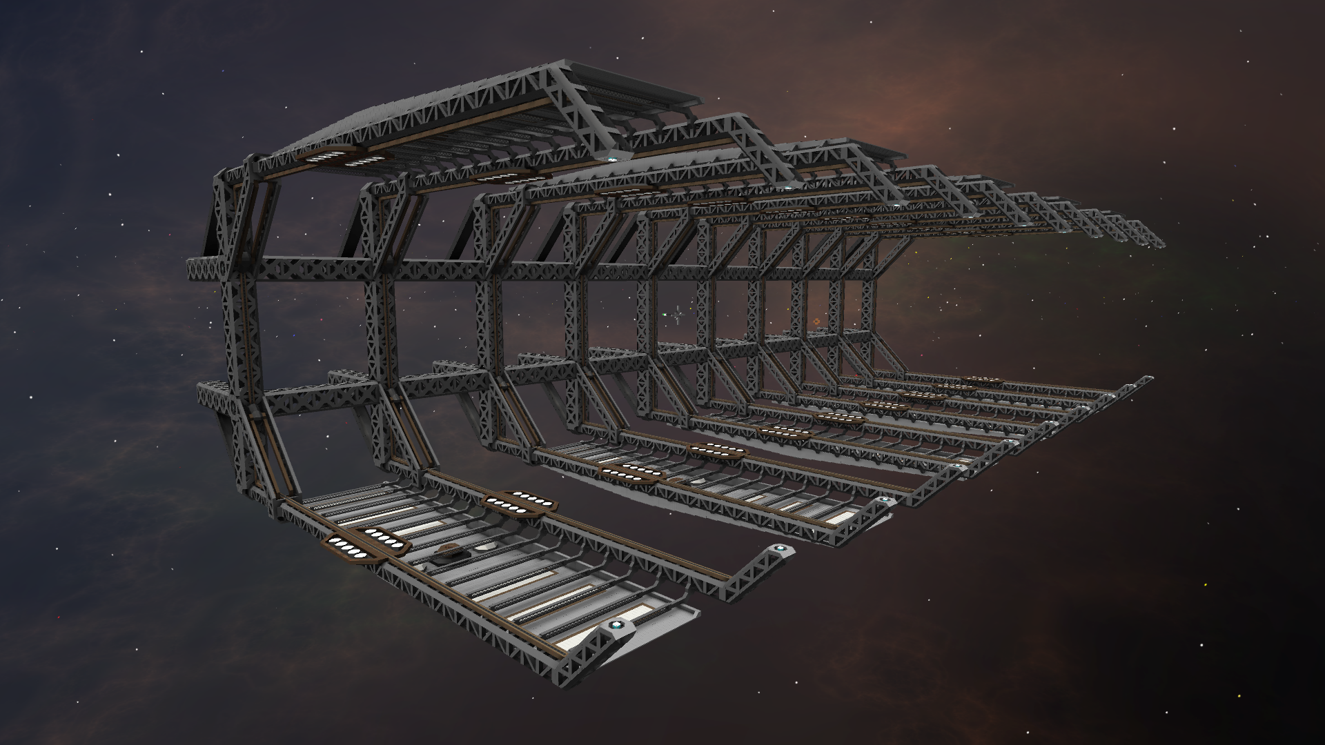 Trussy roofed shipyard (1).png