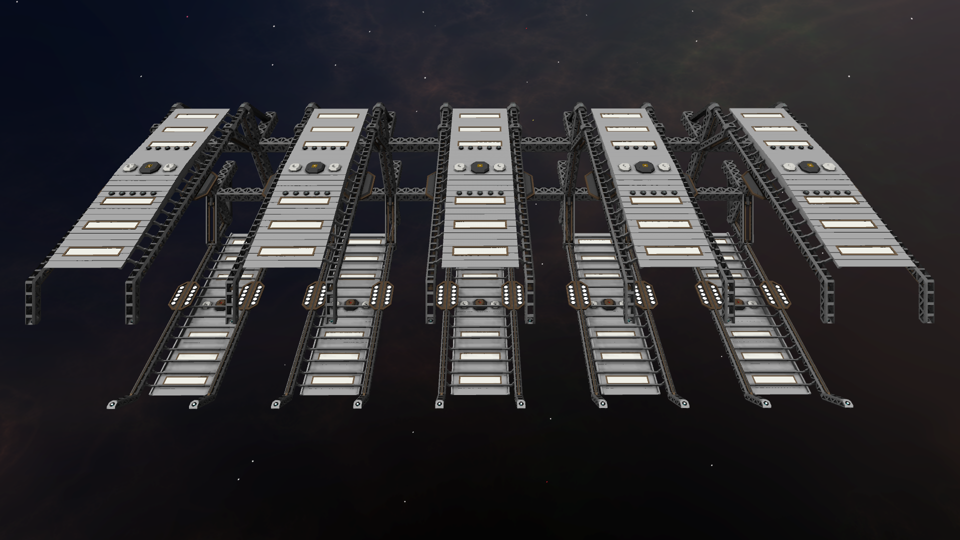 Trussy roofed shipyard (2).png