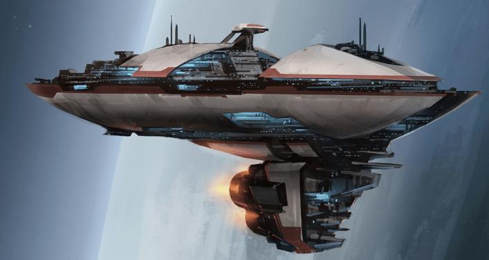 Valor-class_cruiser.png