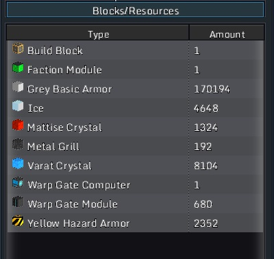 WARPGATE-BASIC-BLOCKS.jpg