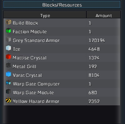 WARPGATE-STANDARD-BLOCKS.jpg