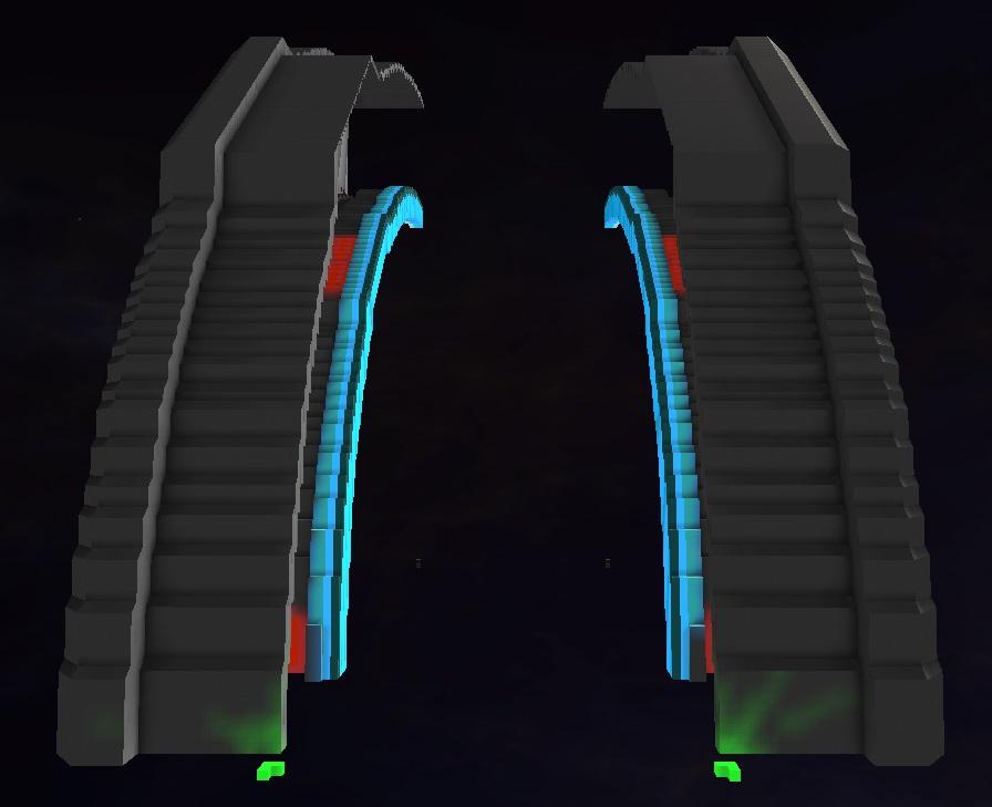 WARPGATE-TEMPLATE-SLICE_II.jpg