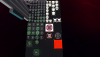 starmade-screenshot-0441.png