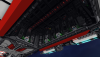 starmade-screenshot-0011.png