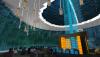 starmade-screenshot-0028.png