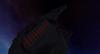 starmade-screenshot-0172.png