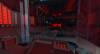 starmade-screenshot-0193.png