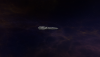 starmade-screenshot-0037.png