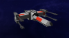 starmade-screenshot-0081.png