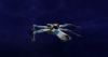 starmade-screenshot-0089.png