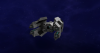 starmade-screenshot-0104.png