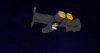 starmade-screenshot-0112.png