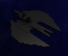 starmade-screenshot-0113.png