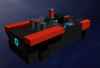 starmade-screenshot-0060.png