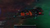 starmade1.png