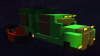 starmade-screenshot-0135.png