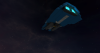 starmade-screenshot-0138.png