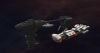 starmade-screenshot-0150.png