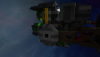 starmade-screenshot-0062.png
