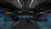 starmade-screenshot-0012.png