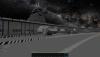 starmade-screenshot-0002.png