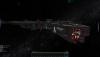 starmade-screenshot-0003.png