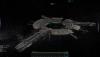 starmade-screenshot-0006.png
