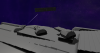 starmade-screenshot-0040.png
