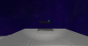 starmade-screenshot-0043.png
