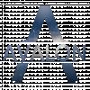 Logo Avalon.png
