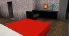 starmade-screenshot-0050.png