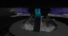 starmade-screenshot-0052.png
