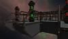 Industrial mega-shipyard (5).png