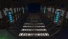 Industrial mega-shipyard (6).png