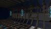 Industrial mega-shipyard (7).png