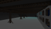 Industrial mega-shipyard (8).png