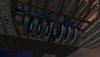 Industrial mega-shipyard (9).png