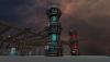 Industrial mega-shipyard (10).png