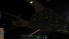starmade-screenshot-0004.png