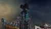 starmade-screenshot-0014.png
