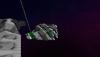 starmade-screenshot-0036.png