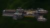starmade-screenshot-0006_resize.png
